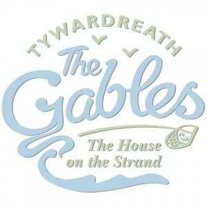 The Gables, Tywardreath, Fowey, Cornwall
