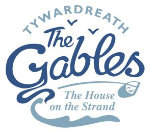The Gables, Tywardreath, Cornwall