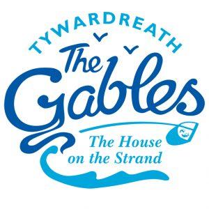 gables-logo-2020